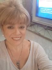 Ella Kiseleva, 58, Russia, Moscow