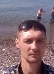aleksandr, 31  , Pshada
