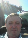 Ildar, 37  , Belebey