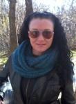 Natali Bilofost, 42  , Nova Kakhovka