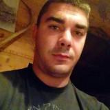 Oskar, 26  , Luzino