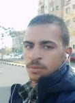 حسام, 19  , Manfalut