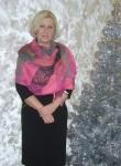 Olga, 55  , Penza