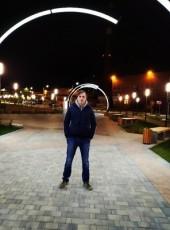 Sergey, 23, Russia, Sapozhok