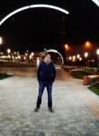 Sergey, 24  , Sapozhok