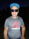 Василь, 44, Kristinopol
