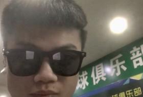 王明川, 21 - Just Me