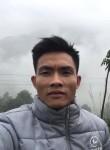 Hieu, 25, Bac Ninh