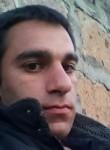Grigoriy, 22  , Kharkiv