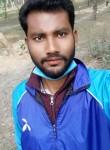 Remon, 24  , Rangpur