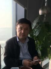 joseph, 51, China, Beijing