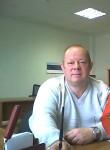 Vadim, 59  , Nizhniy Novgorod
