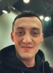 Jeka, 31  , Sochi
