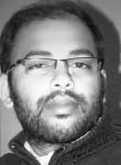 Romio, 28  , Krishnanagar