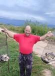 Vyacheslav , 42, Novosibirsk