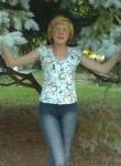 Svetlana, 44, Omsk