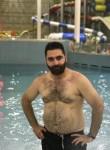 mostafa mostaf, 36  , Baghdad