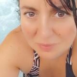Lara, 47  , Colle di Val d Elsa
