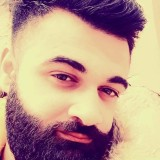 NoWar, 19  , Jisr ash Shughur