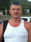 Андрей, 40 лет, Лянтор