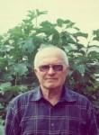 Vladimir, 56  , Sharypovo