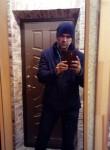 Maksim, 27  , Chamzinka