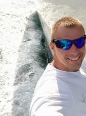Dmitriy, 30, Russia, Sochi