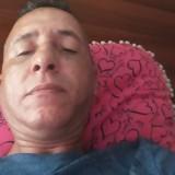 ďriss, 42  , Molinetto
