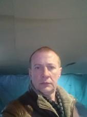Igor , 51, Russia, Klin