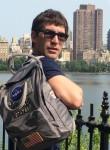 Dmitry, 36  , Masandra