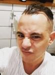 Calo, 36  , Dison