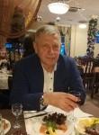Vladimir, 62, Kolpino