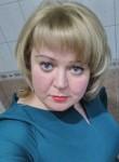 lyubov, 37  , Stupino