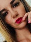 Alina, 25  , Dimitrovgrad