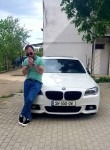 andrey, 28  , Tbilisi