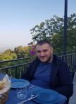 gio, 26  , Tbilisi