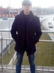 Aslan, 34  , Vaslui