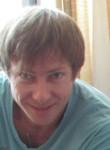 Виктор, 40 лет, Санкт-Петербург