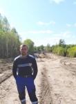 Viktor, 34, Pochep