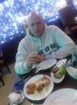 Nikolay, 30, Mytishchi