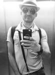 Ruslan, 38  , Tomilino