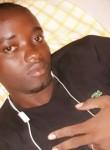 Bdl, 27  , Bamako