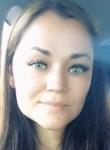 irina, 34, Kotelniki