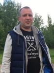 Evgeniy, 21, Saint Petersburg