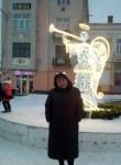 Іra, 36  , Kalush