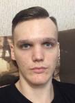 Timofey , 20  , Melenki