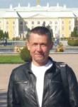 seryega, 54  , Salaspils