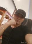 Sherkhan, 42  , Tashkent