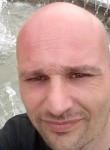 maignan, 39  , Saint-Amand-les-Eaux