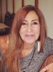 miya, 59  , Beirut